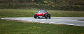 SECMA F16 - Circuit de Clastres le 10 mai 2014 - Image Picture Photo (13980828000).jpg