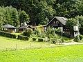 SGV-Hütte Oberelspe (2).jpg