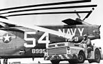 SH-3A Sea King of HS-9 on USS Randolph (CVS-15) in 1966.jpg