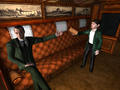 SH3 - Sherlock Holmes et Hercule Poirot.png