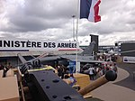 SIAE Bourget 05.jpg