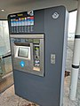 SL Ticket Machine december 2016.jpg