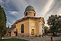 SM Wrocław Kościół św Anny 2017 (5) ID 599526.jpg