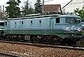 SNCF CC 7102 Pk42 Le Mee sur Seine.jpg