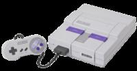 SNES-Mod1-Console-Set.png
