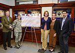SOCOM leaders, and their women role models 160307-F-HA938-004.jpg