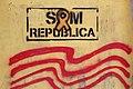 SOM Republica - Catalonia - Sascha Grosser.jpg