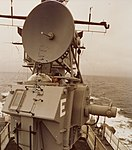 SPG-53 Radar with Mk 68 Director.jpg