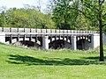 SR P5130009 AuSable Aqueduct.jpg