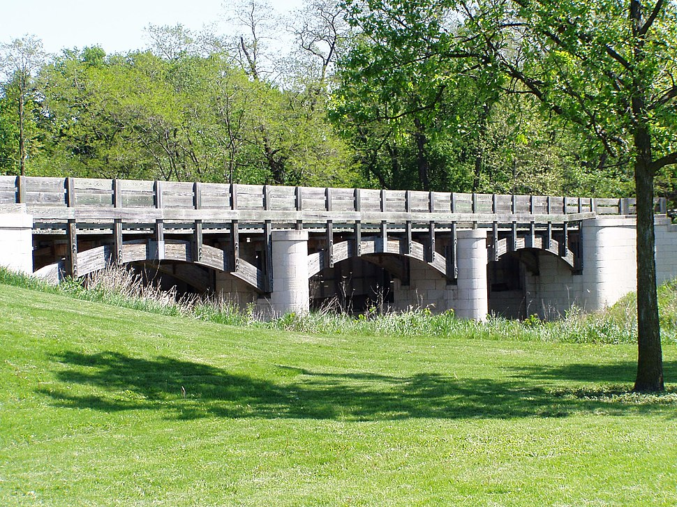 SR P5130009 AuSable Aqueduct
