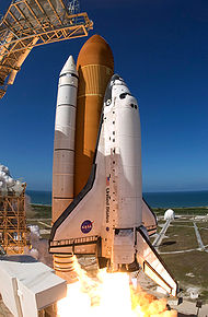 STS-124 Discovery Launch1.jpg
