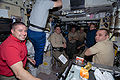 STS-130 hatches were opened.jpg