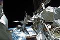 STS-134 EVA4 Michael Fincke 8.jpg