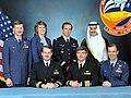 STS-51-G crew photo.jpg