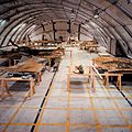 STS-51-L Recovered Debris (ET and SRBs) - GPN-2004-00003.jpg