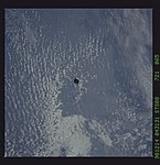 STS088-721-065 - STS-088 - SAC-A satellite in orbit over the Earth.jpg