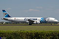 SU-GBW Egypt Air (3852948800).jpg