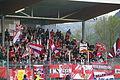 SV Grödig FC Red Bull Salzburg 49.JPG