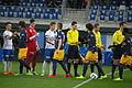 SV Grödig gegen FC Red Bull Salzburg (28.April 2015) 43.JPG