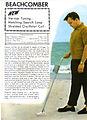 SWTPC Catalog 1969 Cover3.jpg