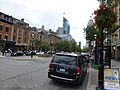 SW corner of Front and Market Streets, 2013 08 13 -b.JPG