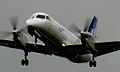 Saab340Christchurch2005.jpg