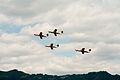 Saab 105 Oe Airpower 2011 01.jpg