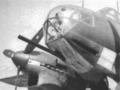 Saab T 18B kanon.png