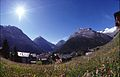 Saas-Fee Landschaft.jpg