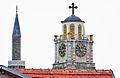 Saat kula Bitola011.jpg