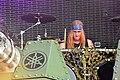 Sabaton – Wacken Open Air 2015 11.jpg