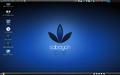 Sabayon Linux-5.2-GNOME.png