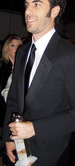 Borat  Wikipedia