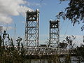 Sacramento river drawbridge p1080768.jpg
