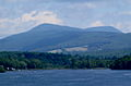 Saddle Ball Mountain from Pittsfield.JPG