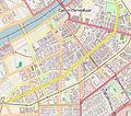 Sadovaya Map1.jpg