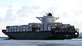 Safmarine Boland (ship, 2013) 002.jpg