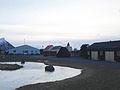 Safnasvæðið á Akranesi2.jpg