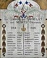 Sagelat - Monument aux morts.jpg