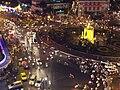Saigon, fête du Têt.jpg