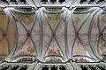 Saint-Antoine-l'Abbaye - voûtes.jpg