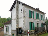 Saint-Avit-Rivière - Mairie -1.JPG