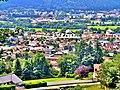 Saint-Etienne-Lès-Remiremont, vu du hameau du Pré des Gouttes.jpg