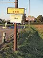 Saint-Georges-sur-Baulche-FR-89-panneau d'agglomération-1.jpg