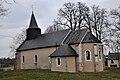 Saint-Gilles (Indre) - Eglise.JPG