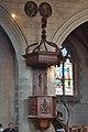 Saint-Herblain - Église Saint-Hermeland 130614-04.jpg