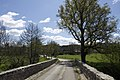 Saint-Jean-Ligoure - panoramio - Patrick Nouhailler's… (1).jpg