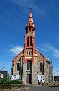 Saint-Lyphard Église.jpg