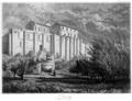 Saint-Macaire Remparts-1862 02.png