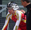 Saint-Omer - Championnats de France de cyclisme sur route, 21 août 2014 (A35).JPG